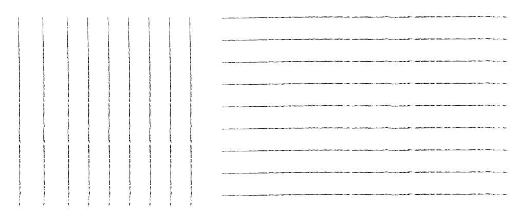 線を引く練習法!初心者におすすめの線の練習方法を解説