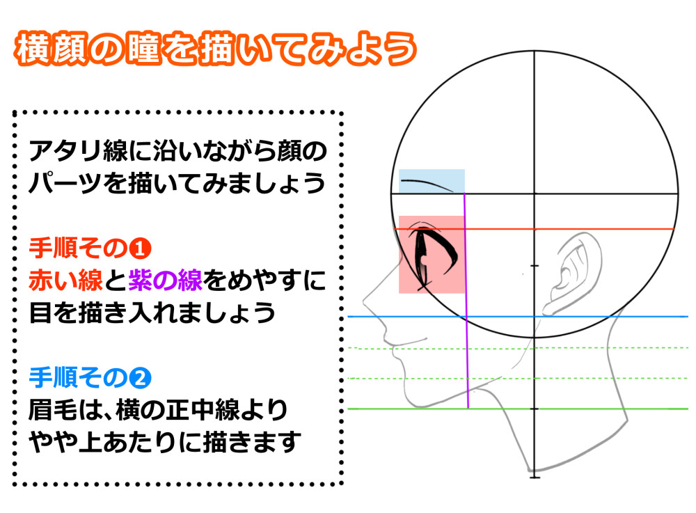 profile_eye